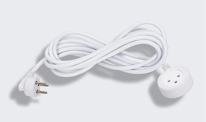 כבלים מאריכים